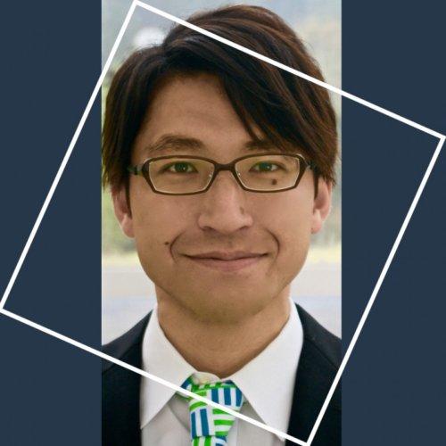 村松 遼太郎(ムラマツ リョータロー)静岡川根地域おこし協力隊