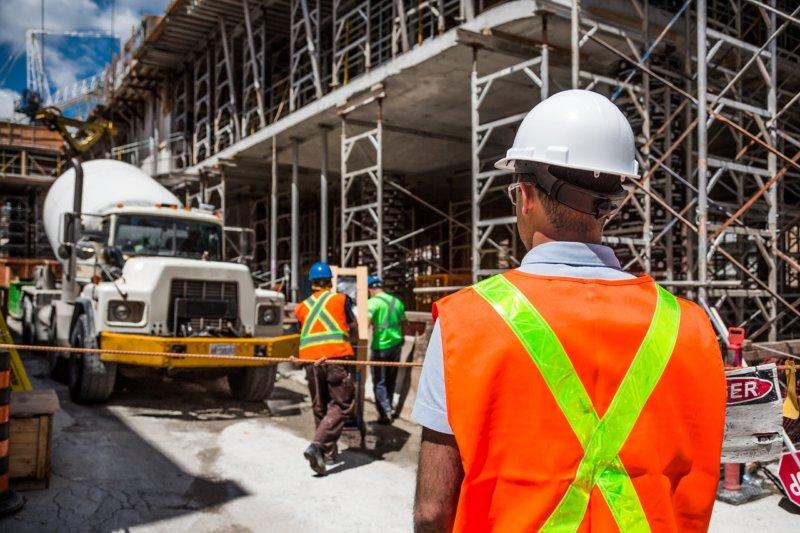 田舎で出来る仕事7:土木建築・電気設備・公共工事関連の仕事