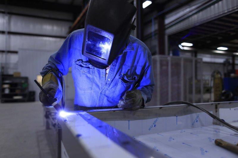 田舎で出来る仕事8:製造業・工場系の仕事