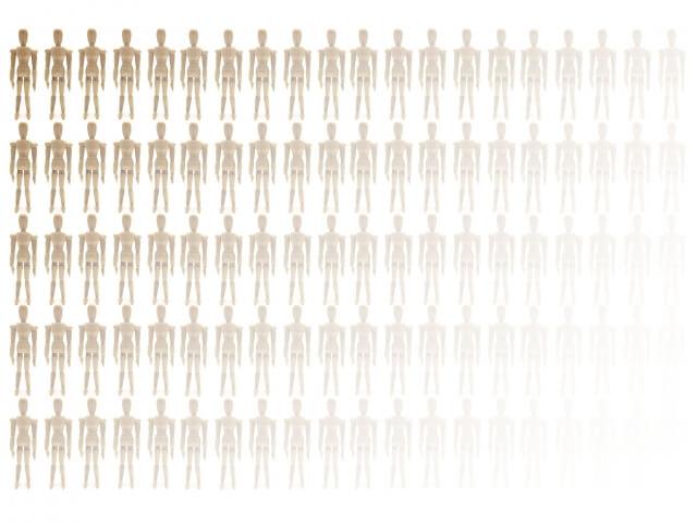給付制度で東京一極集中を是正し地方へ就職・起業する移住者が増えるのか?