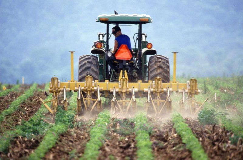 農作業 農業用品