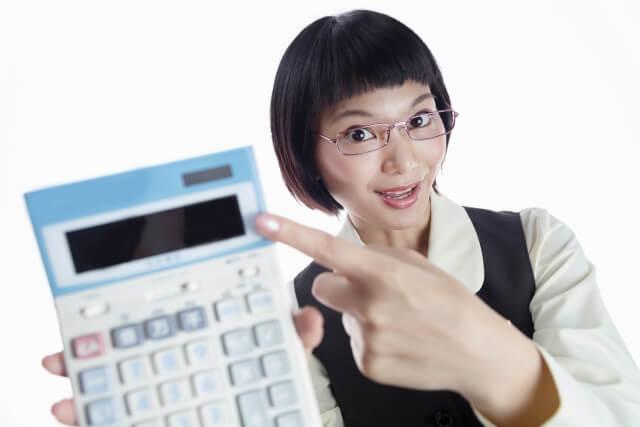 家賃交渉はタイミングと初期費用を抑える交渉をする時の注意点
