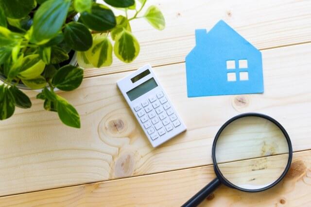 賃貸物件の初期費用の相場