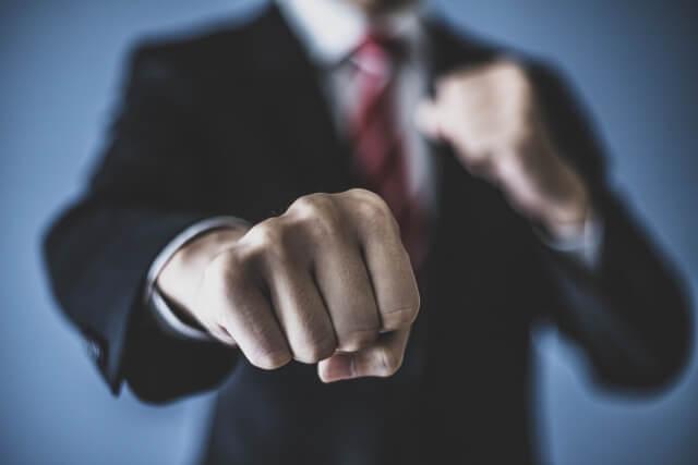 ギルド型組織のサラリーマン複業家が最強すぎる理由